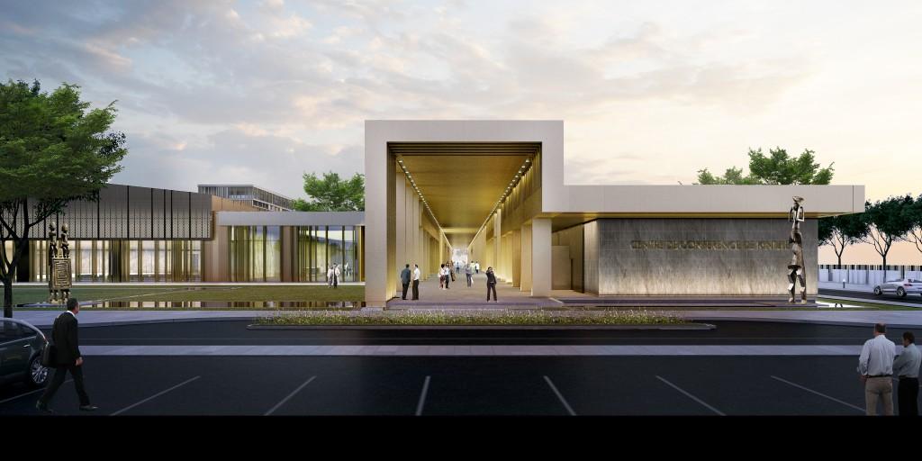 avciarchitects_congo_kintele_congress_entrance_2