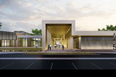 avciarchitects_congo_kintele_congress_entrance_2