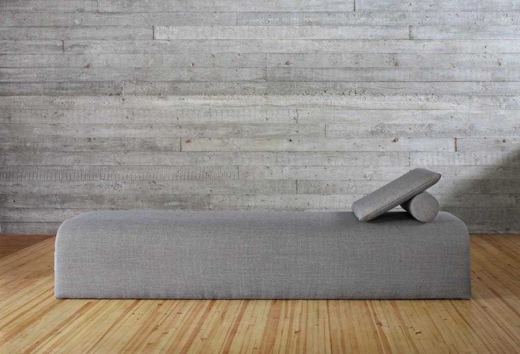 Maniera at Biennale Interieur – TLmagazine