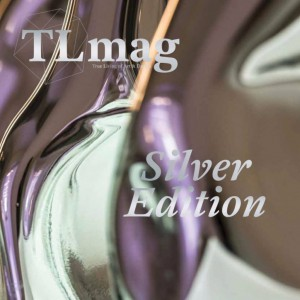 TLmag Silver Edition