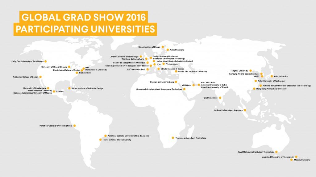 global-grad-show-2016-map