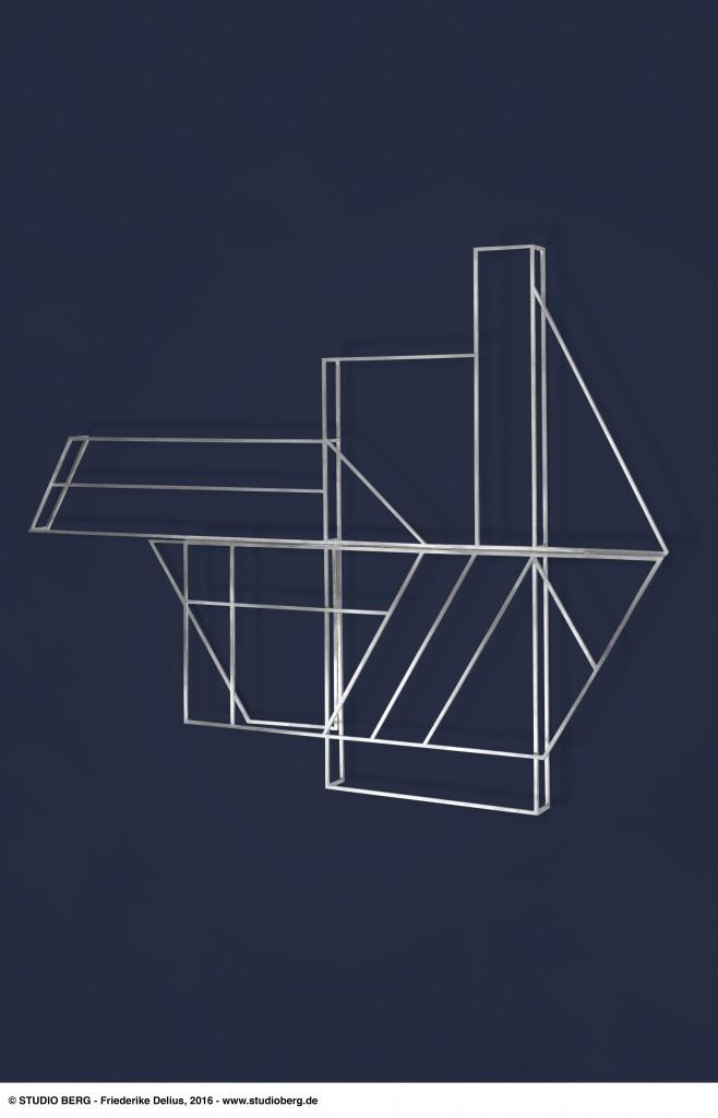 Foldwork02_BLAU