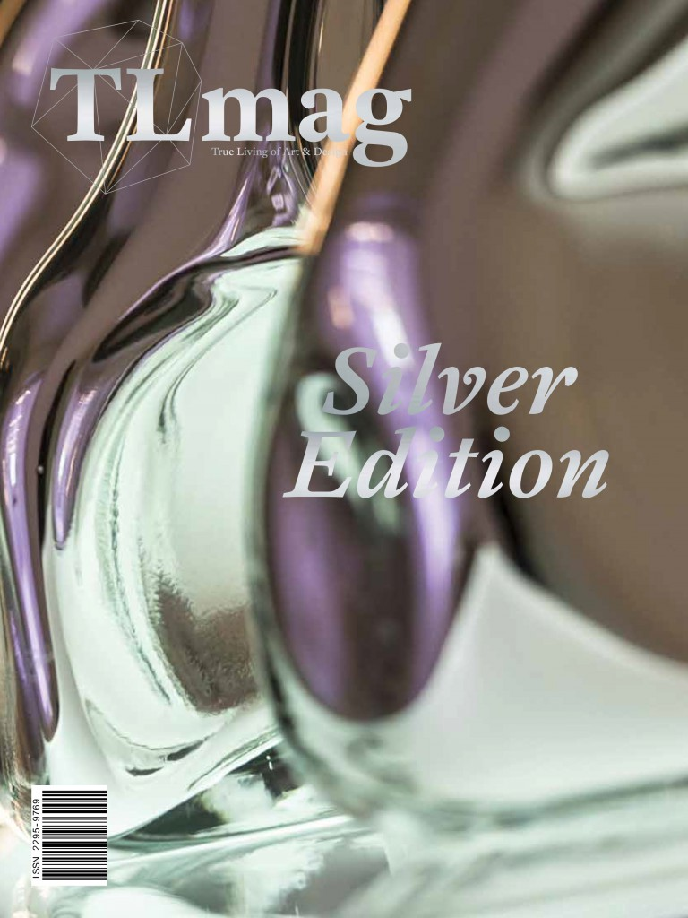 TLmag Silver Edition Guide