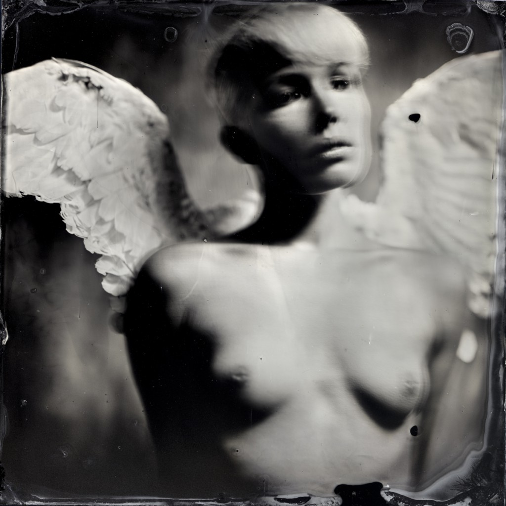 72dpi_mariegenicot_wetplate_004