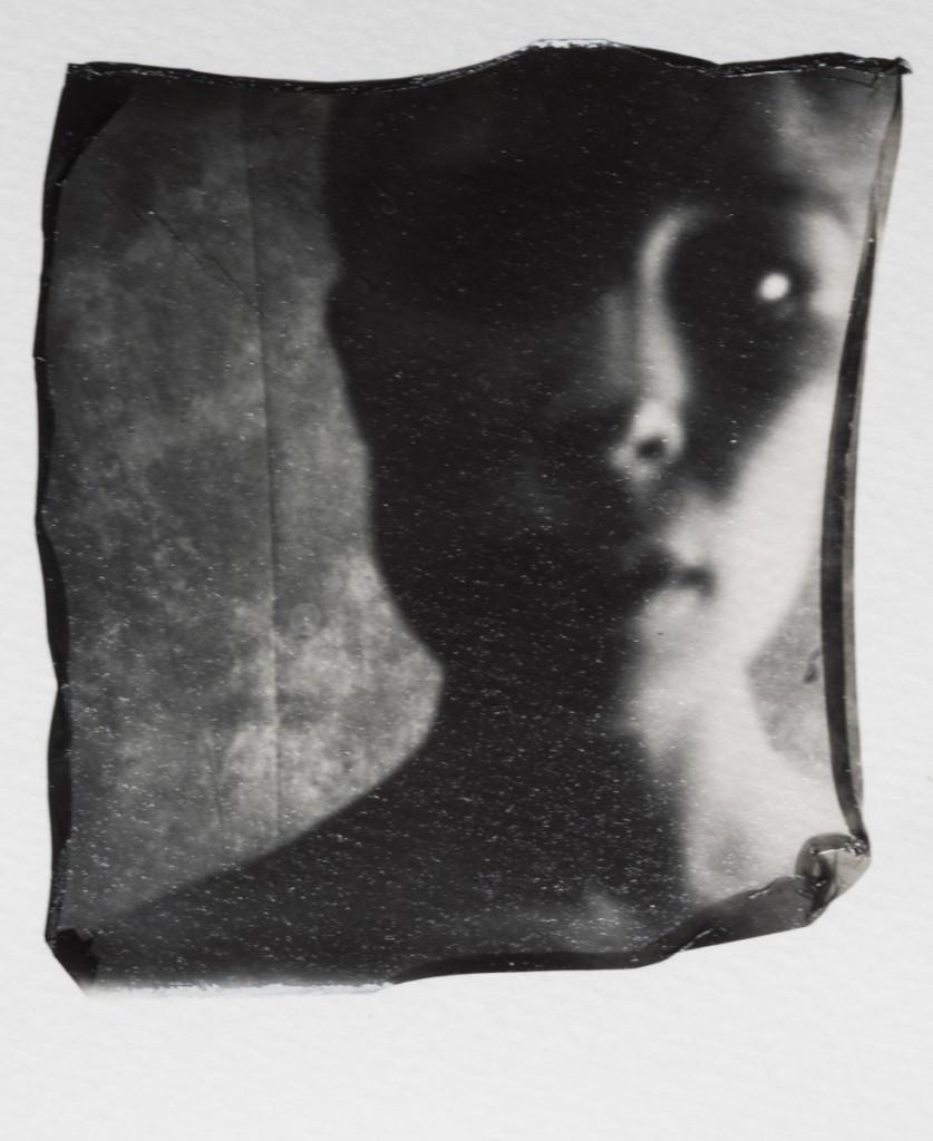 72dpi_polaroid-lift_06