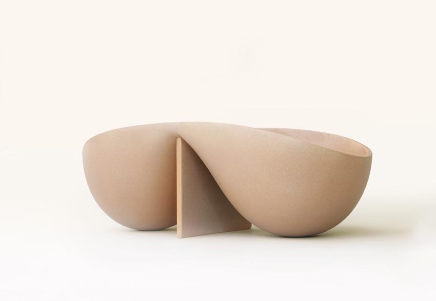 Bowl no2 by PlueerSmitt