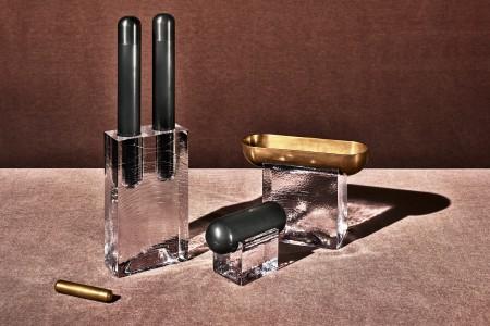 apparatus-block-group-mohair-high