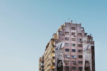 sport-cola-downtown-cairo-dead-walls1
