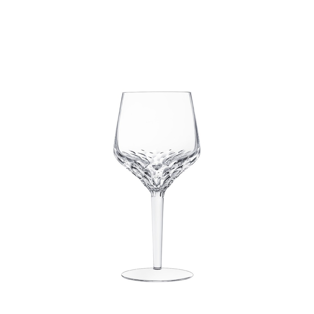 Folia water glass