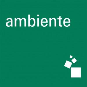 ambiente_profil