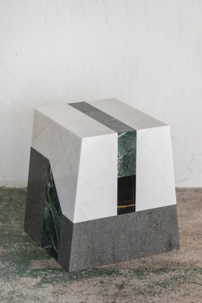 15---Duccio-Maria-Gambi