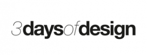 3-days-of-design-logo-151123