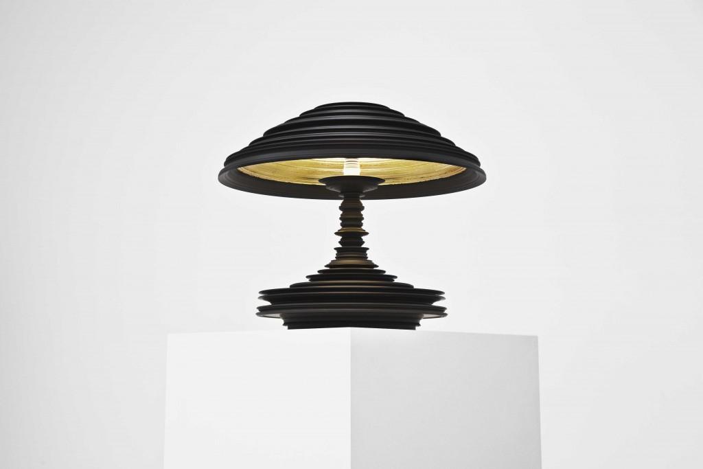 BRAJKOVIC_Lathe Lamp (Black)_02