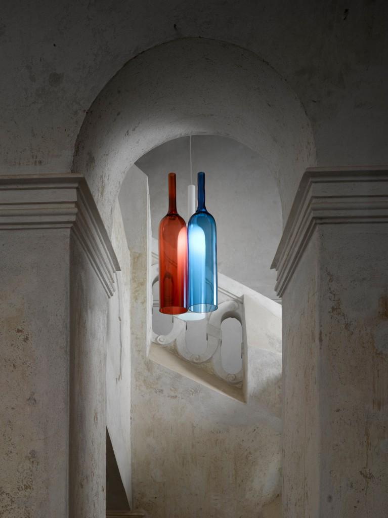 Jar RGB for LASVIT (2013)