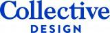 collective_logo_blue