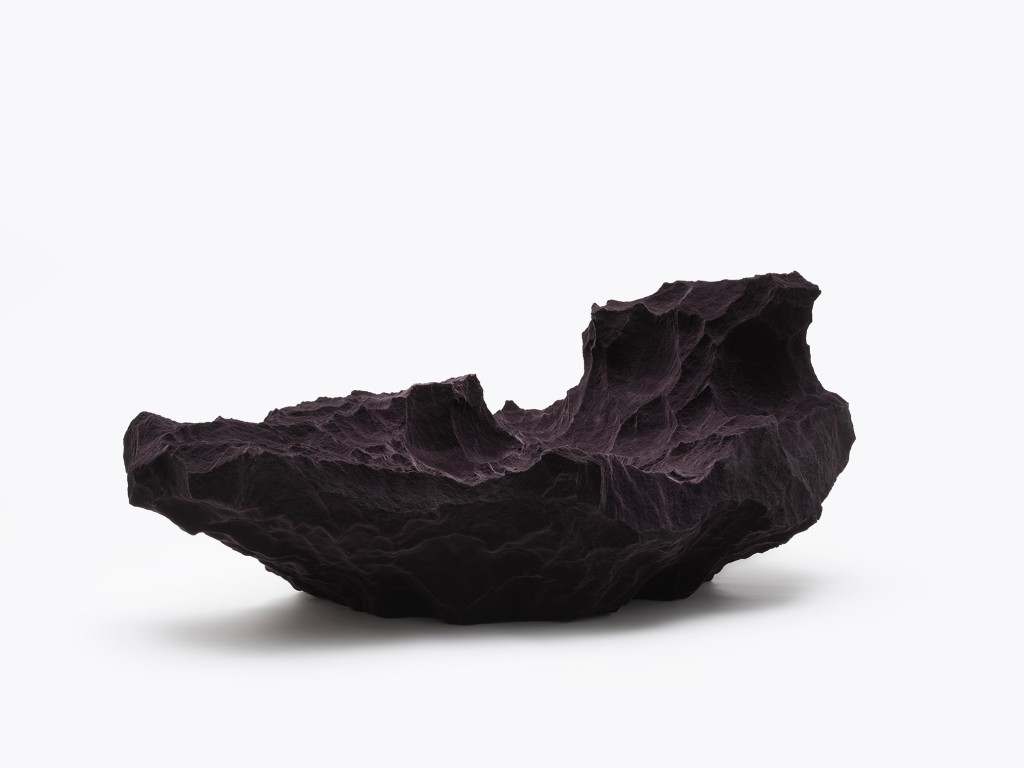 Chaise Species iv by Fredrikson Stallard