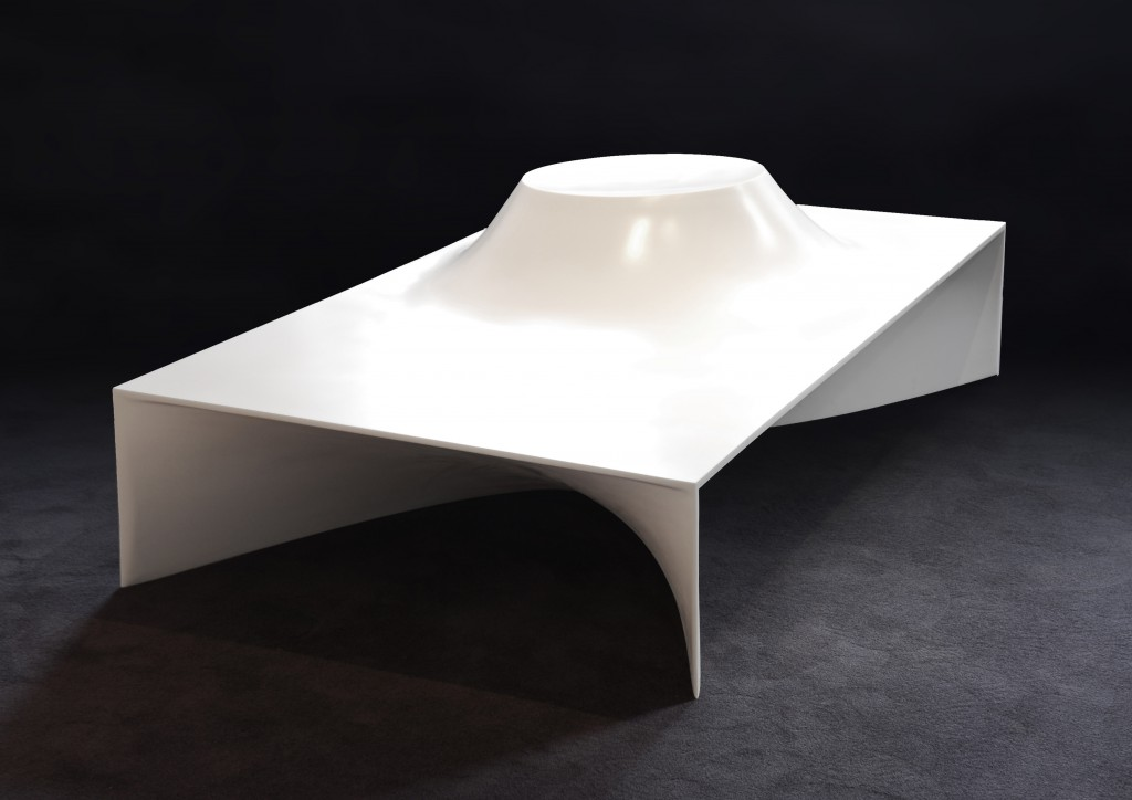 Print Ready A4 Eruption Table by Michael Wolfson