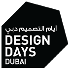design-days-logo