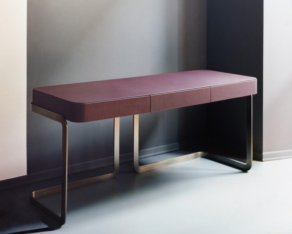 Miro table