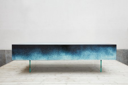 Altar by Sabine Marcelis and Made A Mano