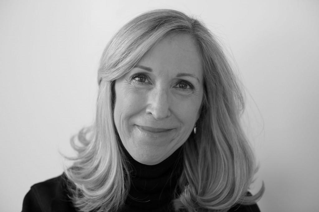 Sarah Medford