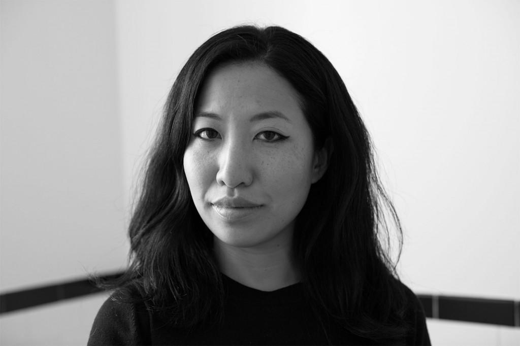 Jillian Choi