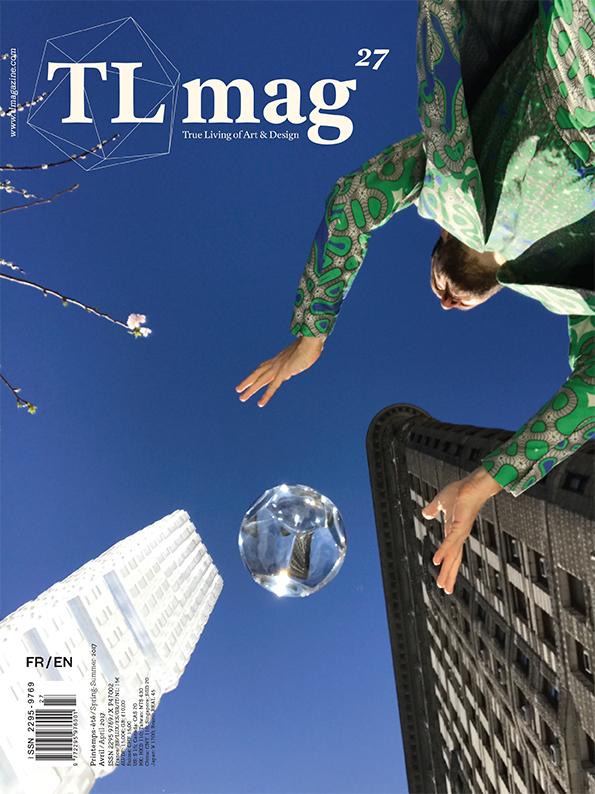 TLmag27_COVER_HD