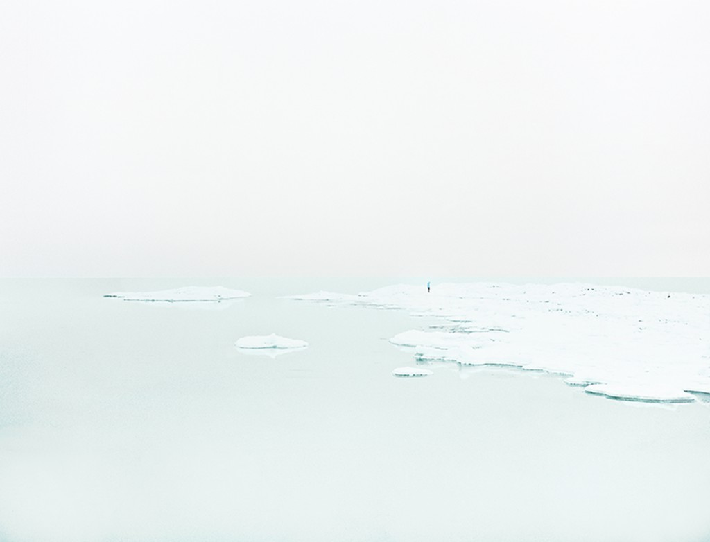 Tracing the Traceless 3 by Joakim Eneroth (2012), 100x131cm, edition of 3.