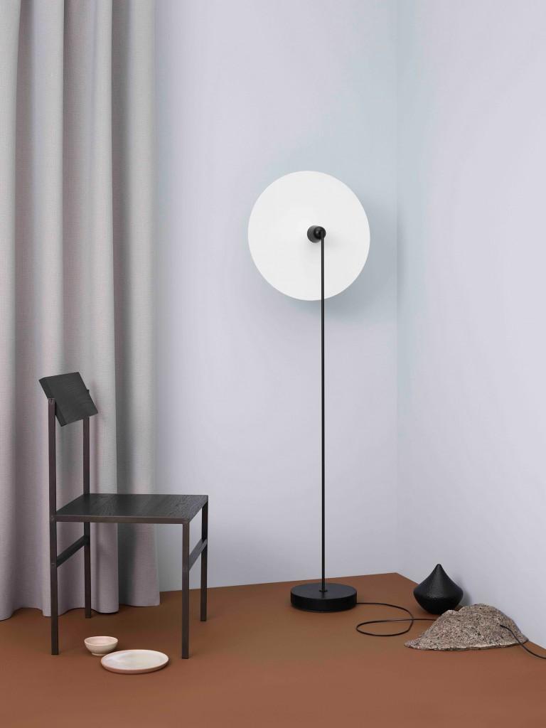 ZETTELER_Everything-Is-Connected_Milan2017_00_photography-Lasse-Fløde_set-design-Kråkvik&D'Orazio_02