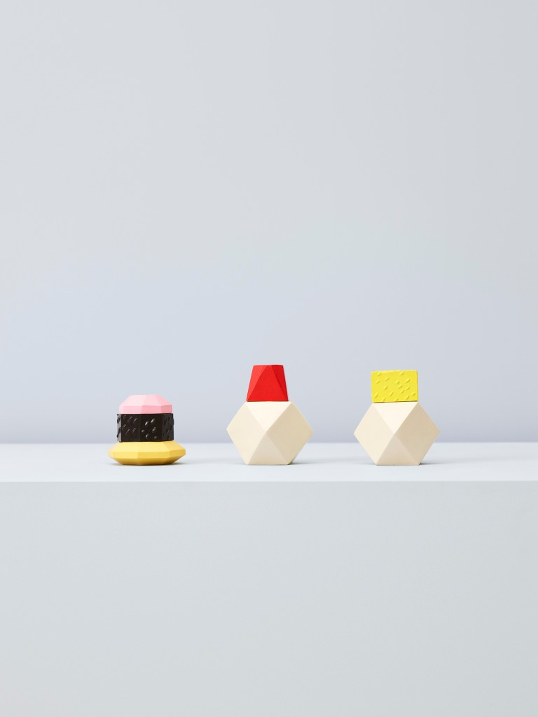 ZETTELER_Everything-Is-Connected_Milan2017_photography-Lasse-Fløde_set-design-Kråkvik&D'Orazio_Gilles-and-Cecille
