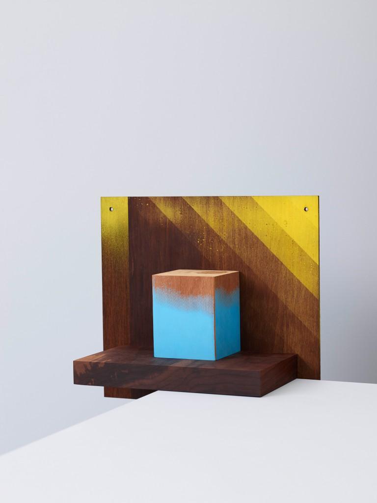 ZETTELER_Everything-Is-Connected_Milan2017_photography-Lasse-Fløde_set-design-Kråkvik&D'Orazio_Kiyoshi-Yamamoto