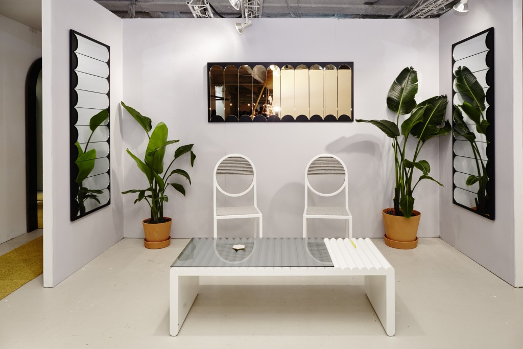 SU_Offsite_Booths_2_083