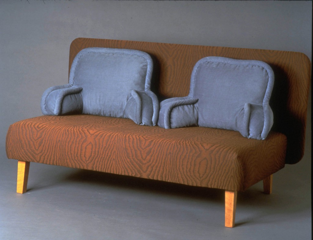 1. Searstyle Furniture. 1992