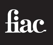 fiac-logo-215x185