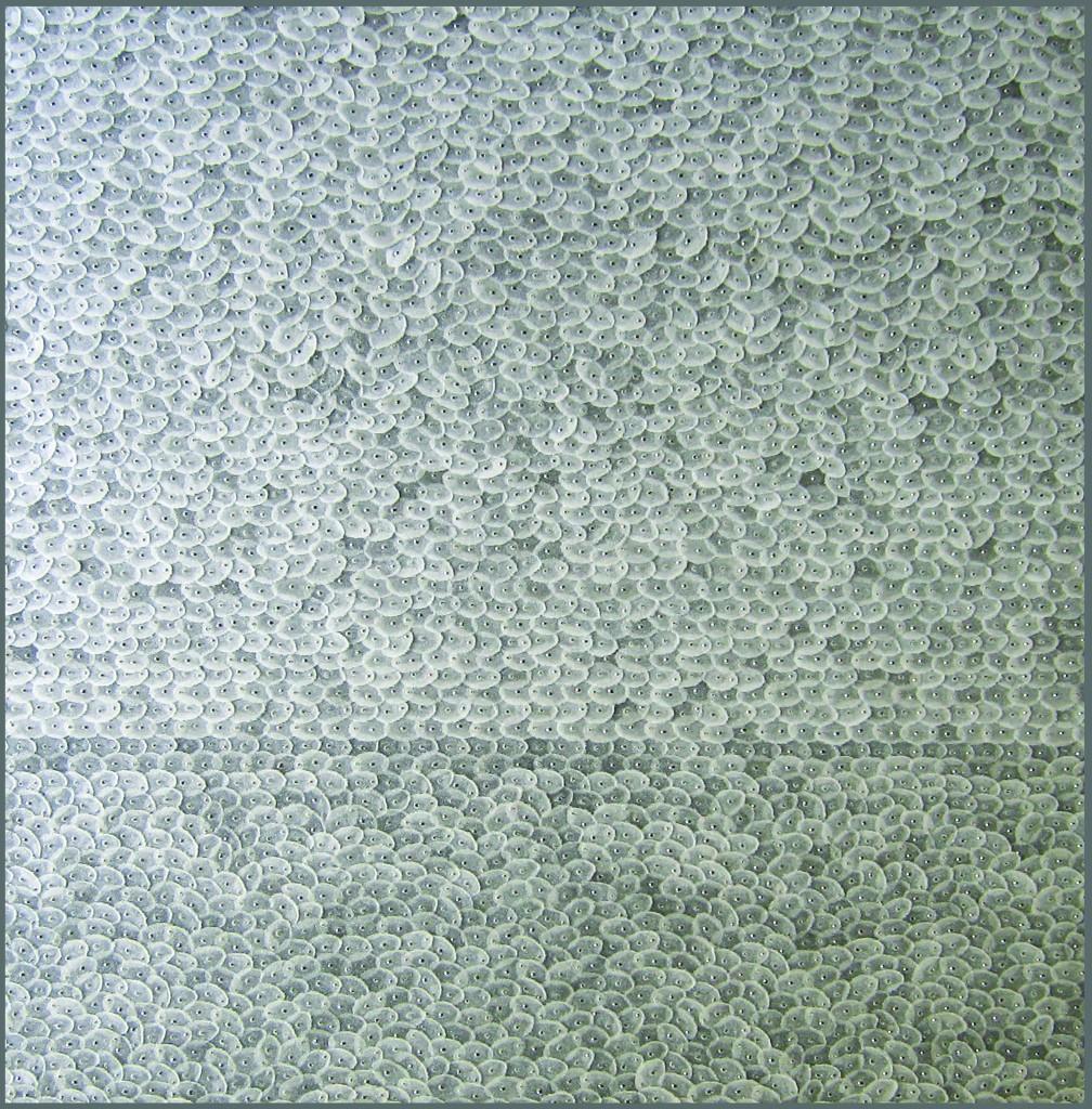 Converging Lines by Sylvie Vandenhoucke