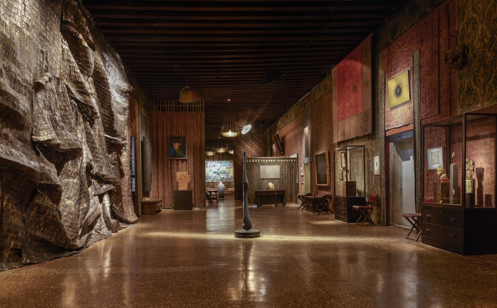 intuition_salone_fortuny