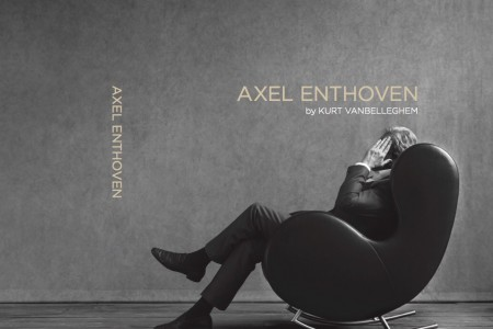 axel_enthoven_book_cover