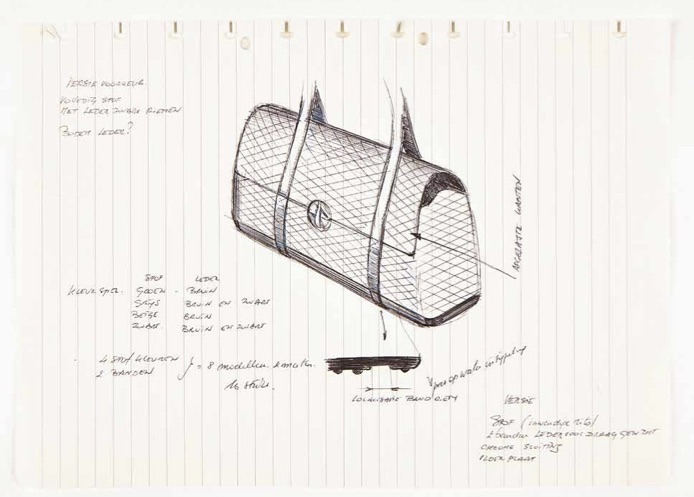 axel_enthoven_origami_collection_2