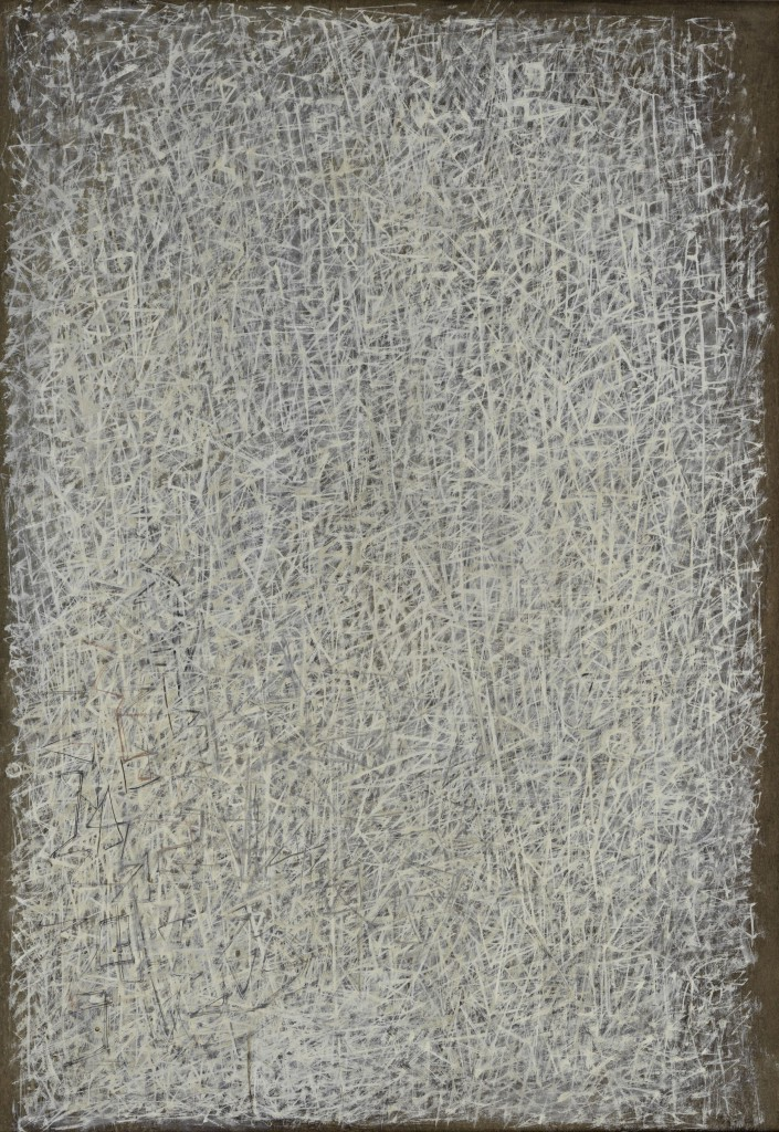 crystallizations_mark_tobey