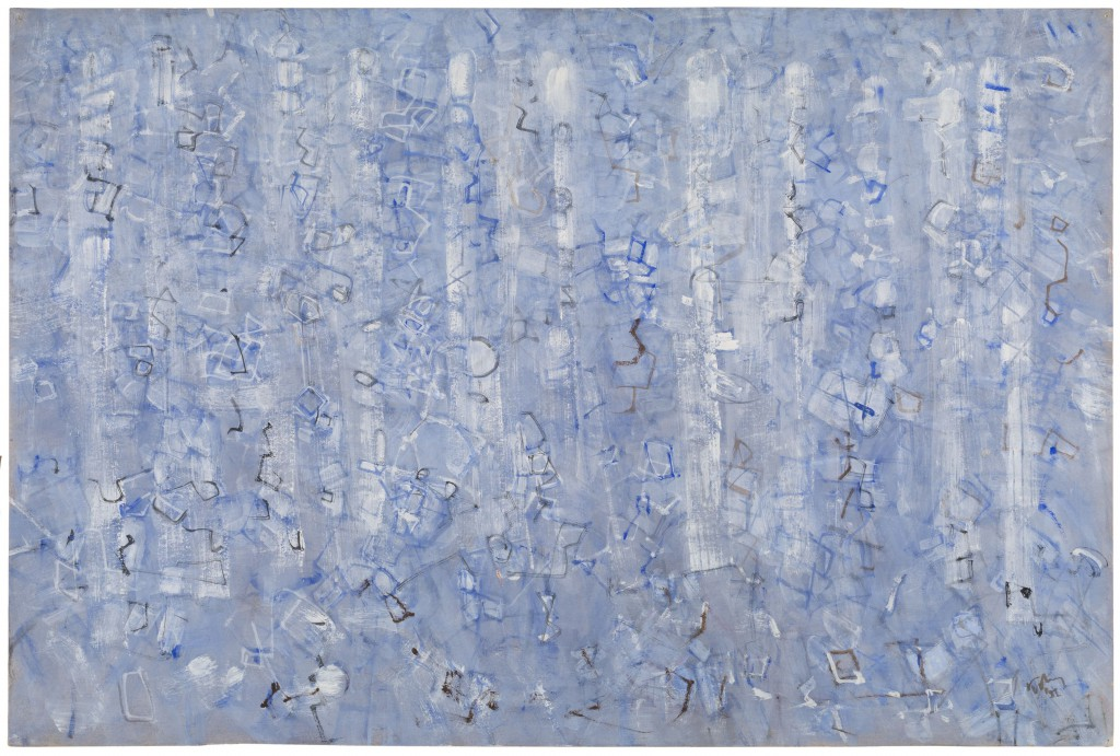 mark_tobey_fragments