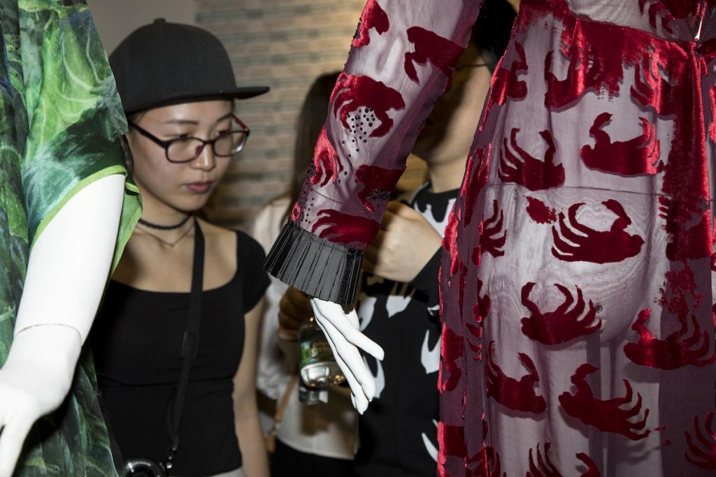 risd_textiles_1stdibs_2