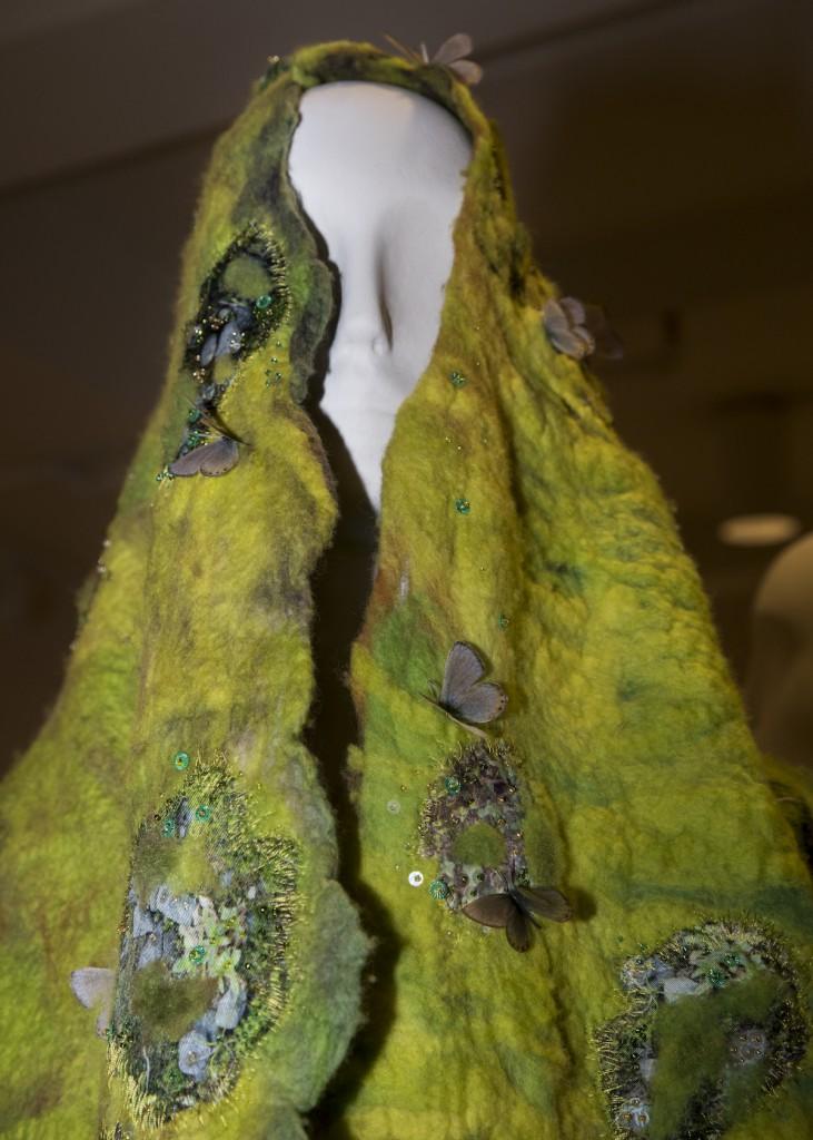 risd_textiles_1stdibs