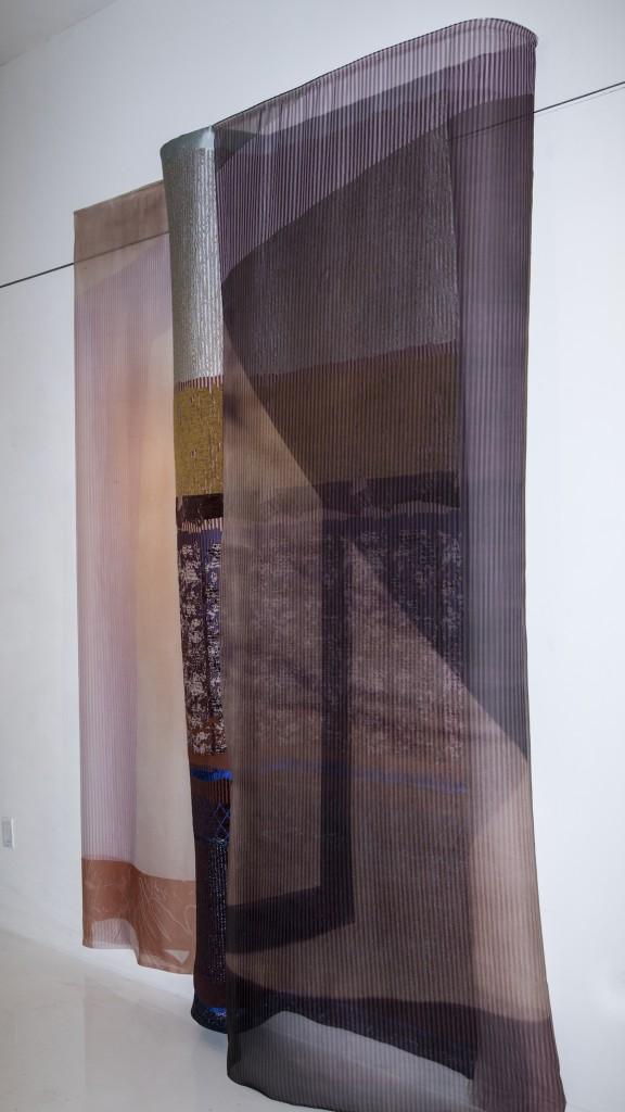 risd_textiles_1stdibs_oas