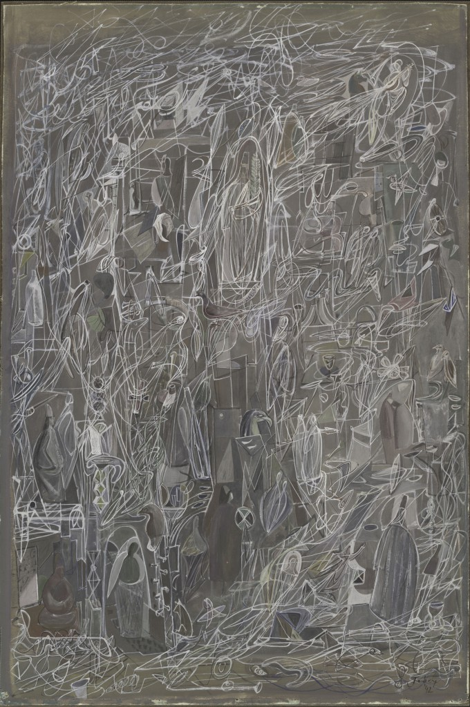 mark_tobey_threading_light