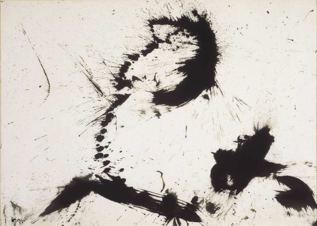 untitled_sumi_drawing_mark_tobey
