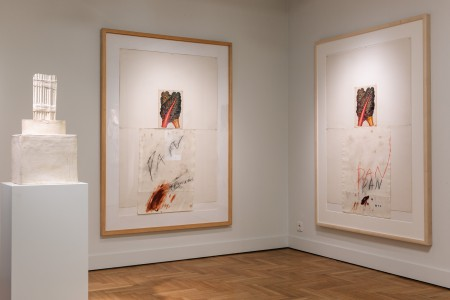 cy_twombly_divine_dialogues