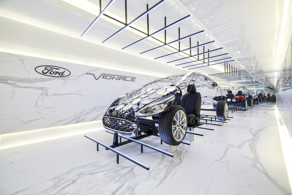 neolith_ford_vignale