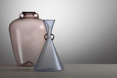 vittorio_zecchin_transparent_glass