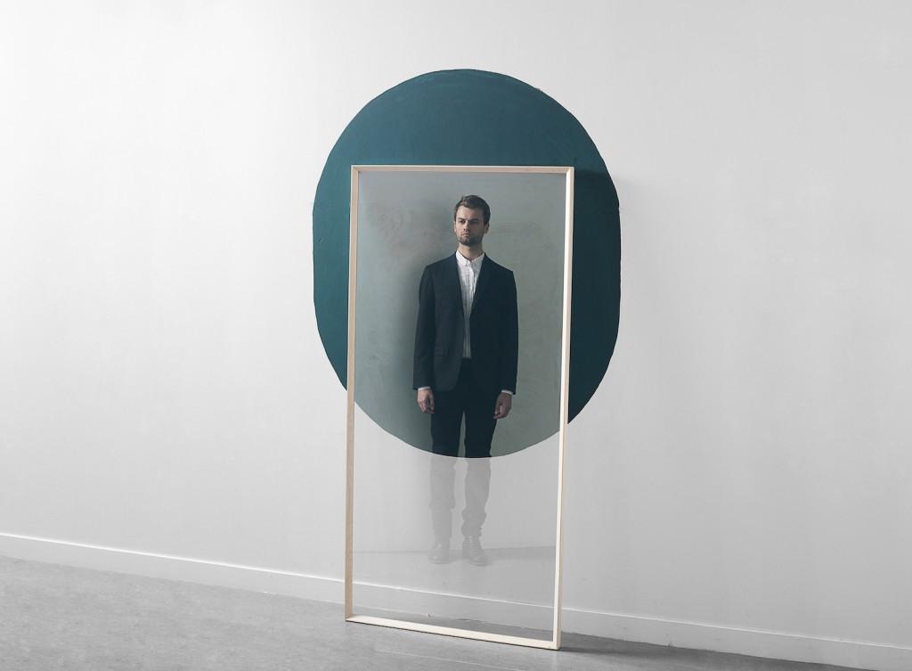 rising_talents_maison_objet
