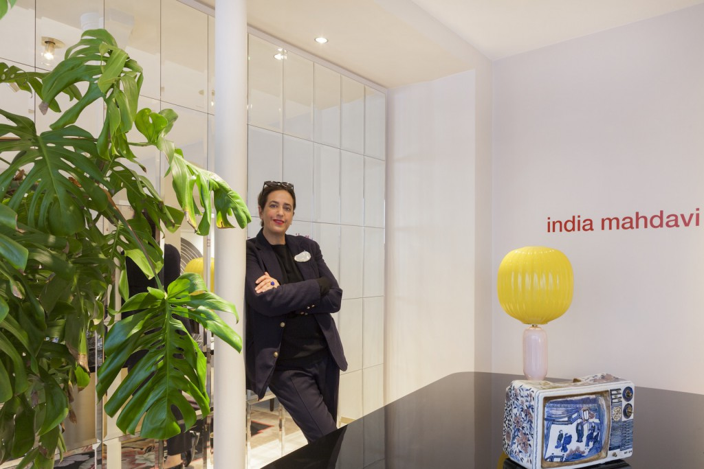 india_mahdavi